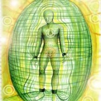 How to Transmute the Energy of Your Consciousness