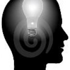 Light source reveals a shift in consciousness