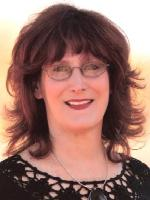 Leah Levkowitz