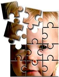 Putting the pieces together to Autism