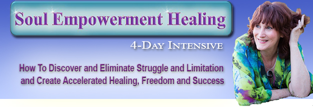 SEH 4-Day Intensive banner logo