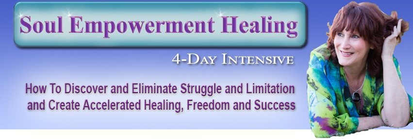 SEH 4-Day Intensive banner